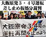 banner021[1]